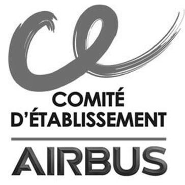 CE airbus.jpg