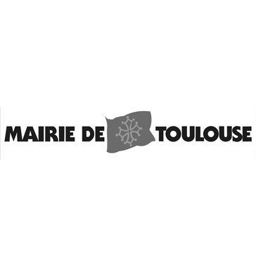 Mairie de Toulouse logo.jpg