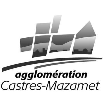 Agglo castres mazamet logo.jpg