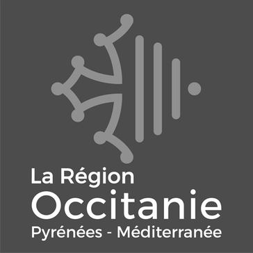 Occitanie_Région_logo.jpg