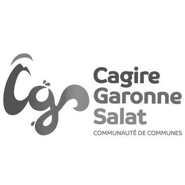 Cagire Garonne Salat.jpg