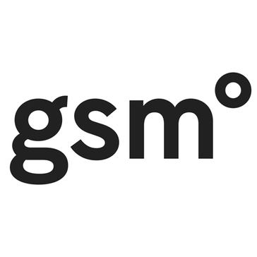 GSM LOGO.jpg