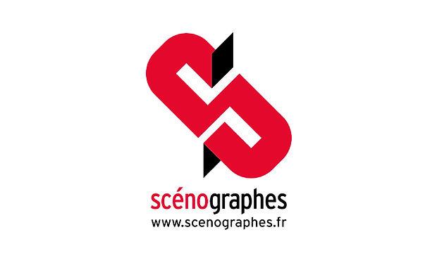 Association des scénographes