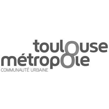 toulouse_métropole.jpg