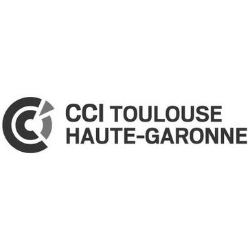 CCI toulouse logo.jpg