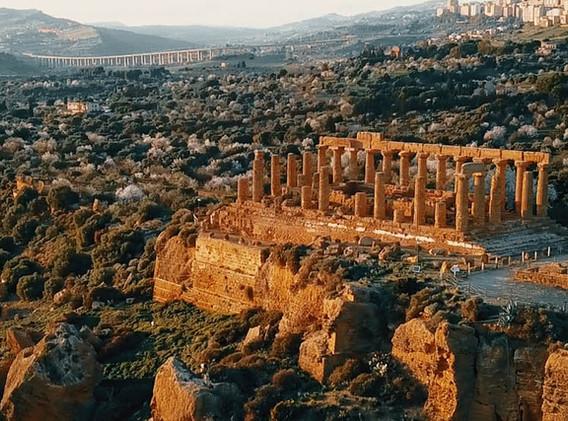 Valle templi: fonte Valledeitempli.it