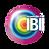 logo Scuola Ibi