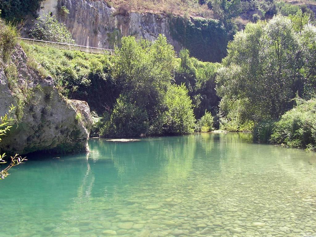 Pantalica: fonte etnarifugi.it
