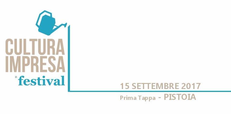 Cultura Impresa festival 2017
