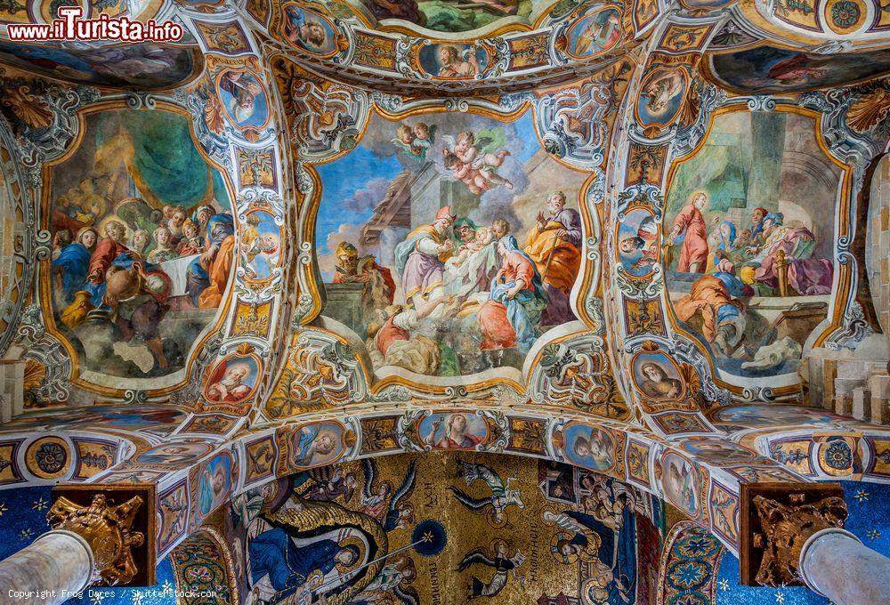 affreschi_in_santa_maria_dellammiraglio_