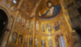 Sicilia_Monreale2_tango7174.jpg