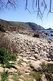 St Loy Rocks.jpg