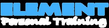 png Element PT Logo no border 2019  crop