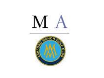 MA AMGC - ontop logo.jpg
