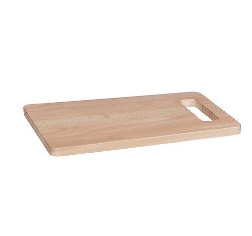 Cutting Board #2