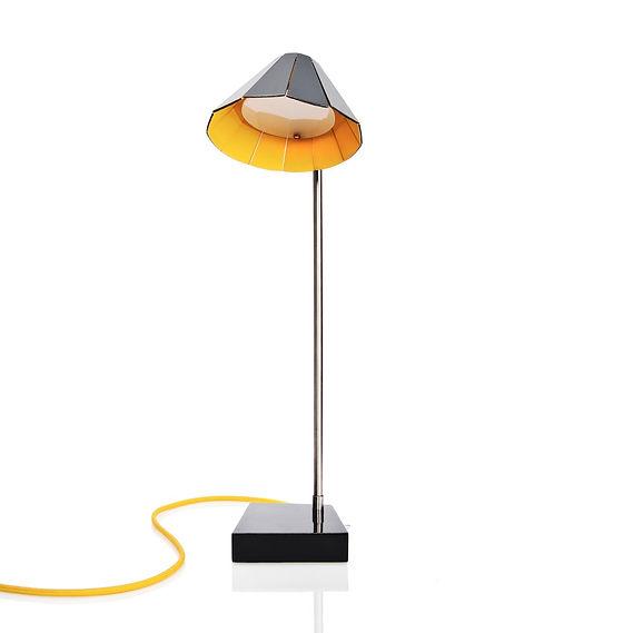 DIDI+LAMP+front_edited.jpg