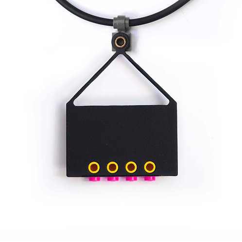Lego Necklace No. 2
