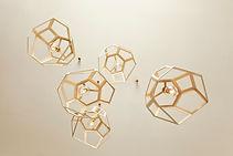 Polygons_2.jpg