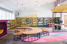 Magenta-library-Berekhya-316.jpg
