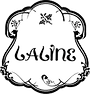 Laline_logo.png