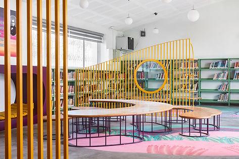 Magenta-library-Berekhya-319.jpg