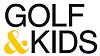GOLFKIDS-logo-2017.png