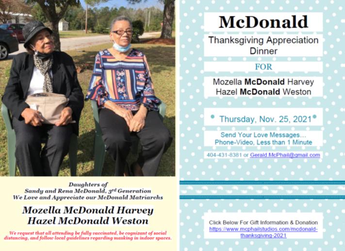McDonald Thanksgiving Announcement 2021.png