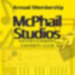 McPhail Studios-cc membership.jpg