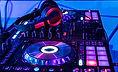 DJ Pics.jpg