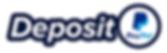 deposit-paypal.png