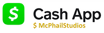 cash-logotype-cash-a-798x179 - ms.png