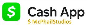 cash-logotype-cash-a-798x179 - ms.png