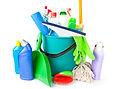 cleaningsupplies2.jpg