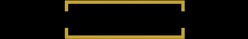 memberships_title.png