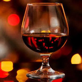 Event Night Admission -1 Drink