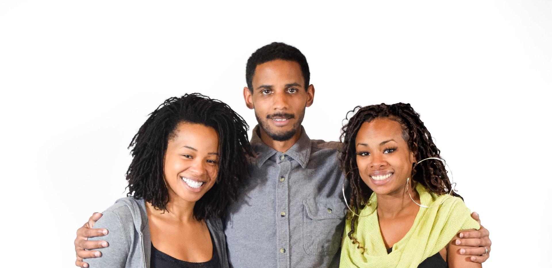 Family Pics (28).jpg