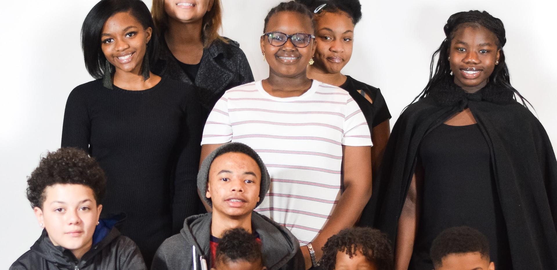 Family Pics (23).jpg