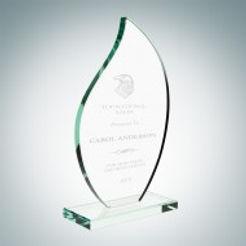 jade flare award pic.jpg