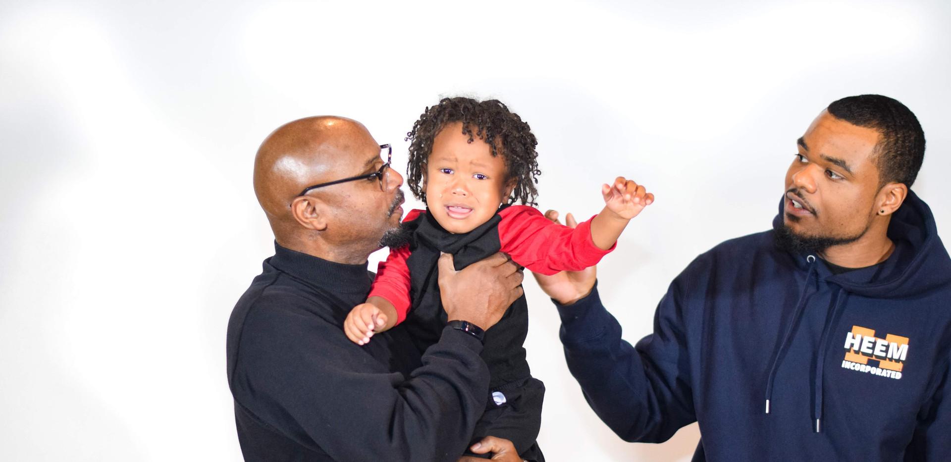 Family Pics (59).jpg