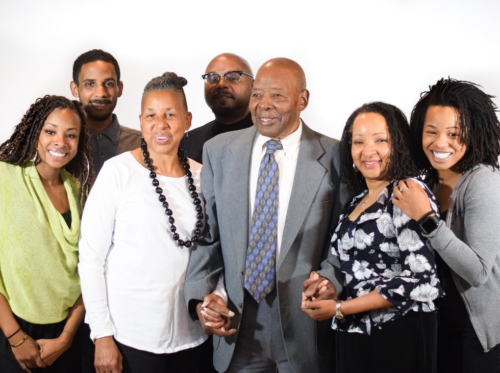 Family Pics (36).jpg