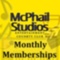 McPhail Studios-cc 4.jpg