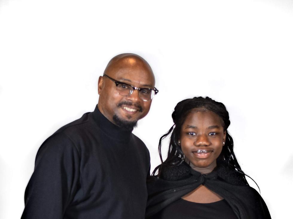 Family Pics (63).jpg