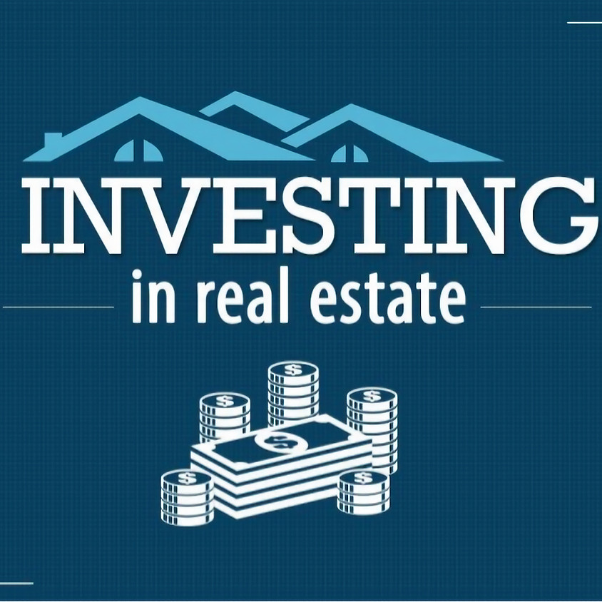 Finding & Buying Real Estate Meet Up (5)
