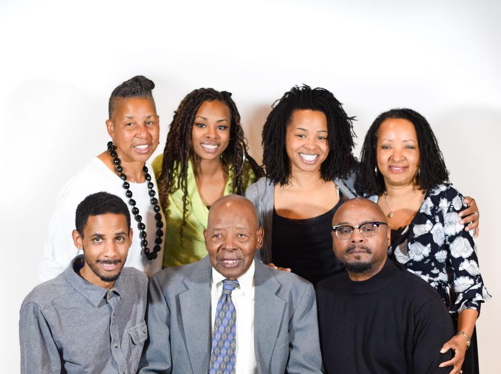 Family Pics (37).jpg
