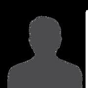 headshot-placeholder-854233.png