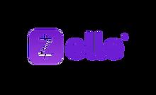 Zelle_(2).png