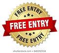 free entry.jpg