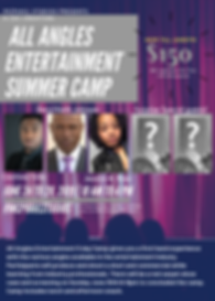 Summer Camp 2019-1.PNG