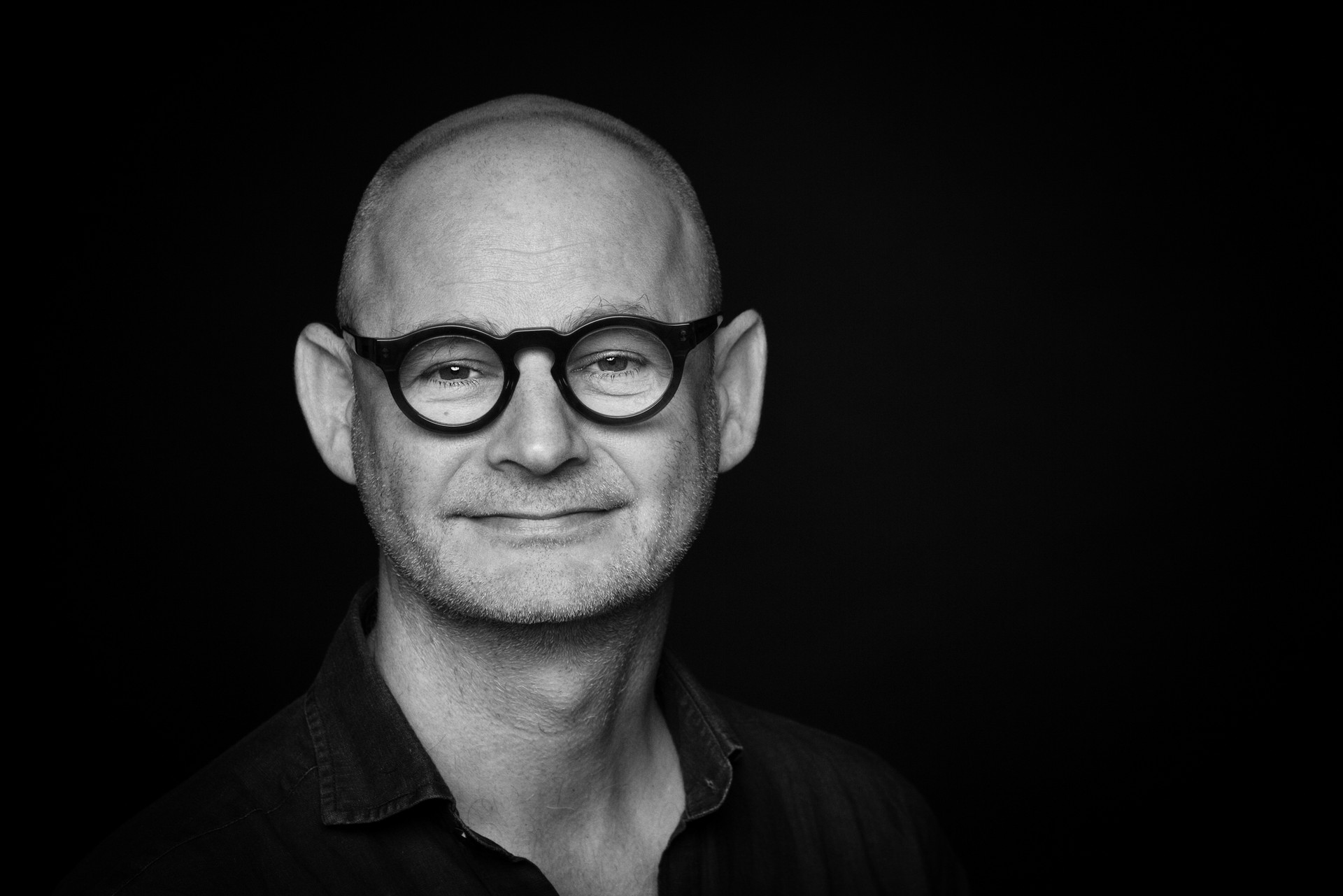 Paul Bouet - Architecte
