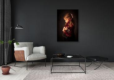 tableau dans salon.jpg
